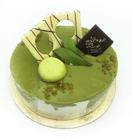 cheese-cake-pistacchio