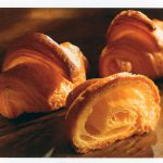 croissant_sfogliato