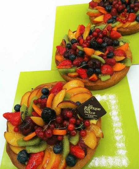 crostata-frutta1