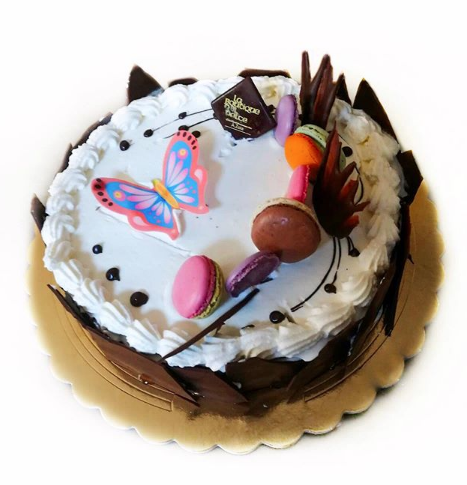 torta-chantilly-frutta