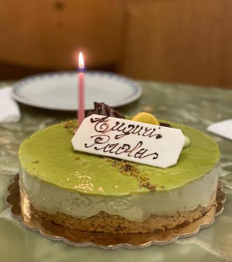 torta-eventi1