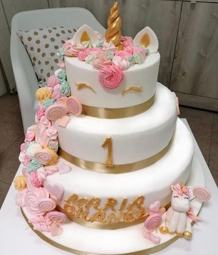 torta-eventi10