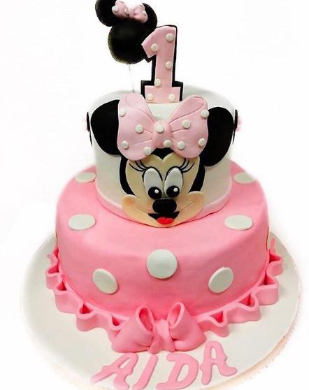 torta-eventi12