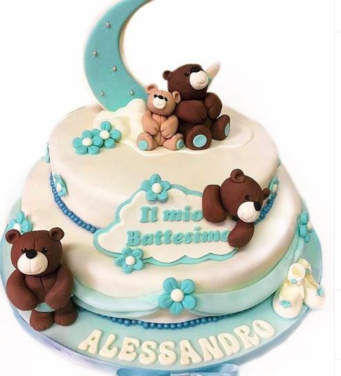 torta-eventi14