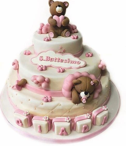 torta-eventi15