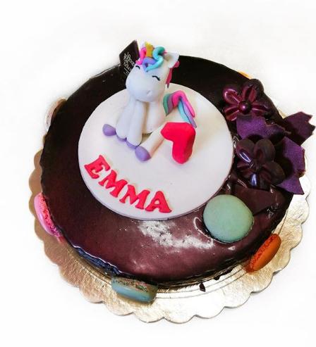 torta-eventi16