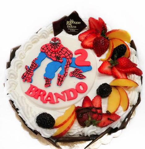 torta-eventi17