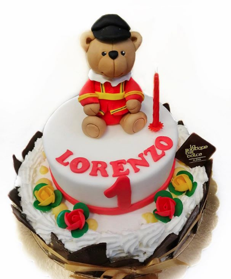 torta-eventi18