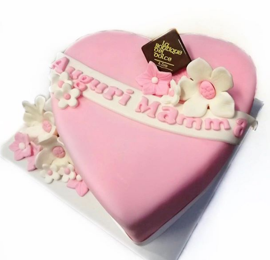 torta-eventi19