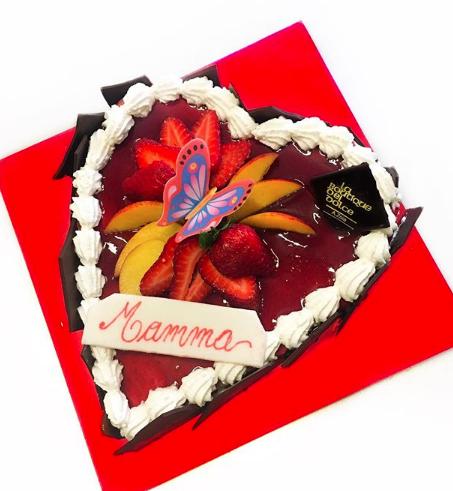 torta-eventi20