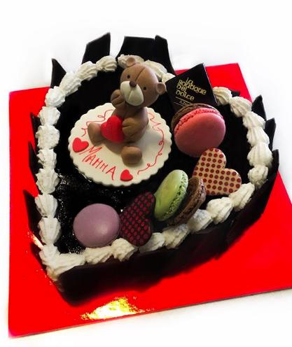 torta-eventi21