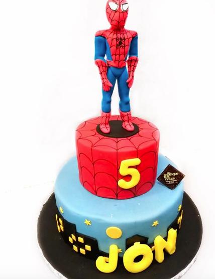 torta-eventi22