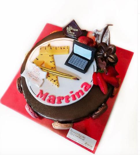 torta-eventi23