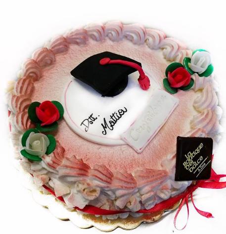 torta-eventi24