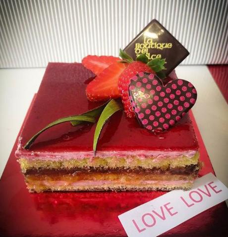 torta-eventi25