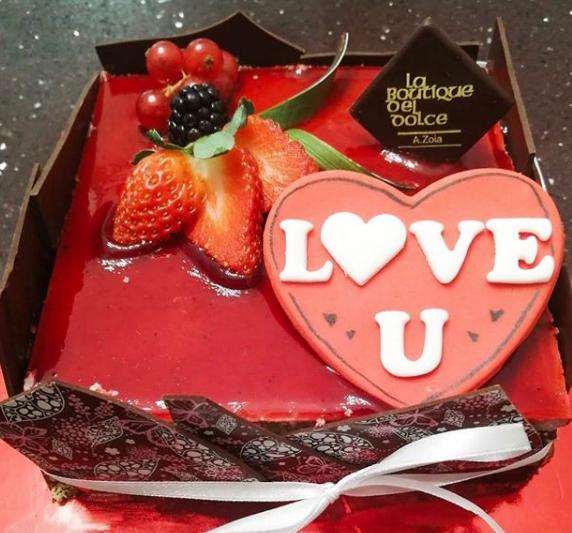 torta-eventi26