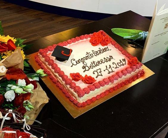 torta-eventi27