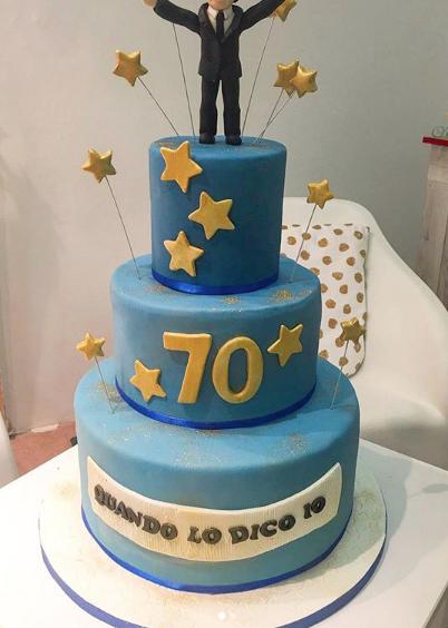 torta-eventi28