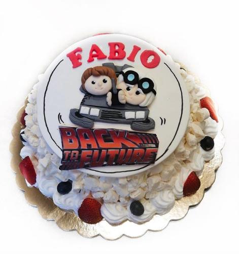 torta-eventi3