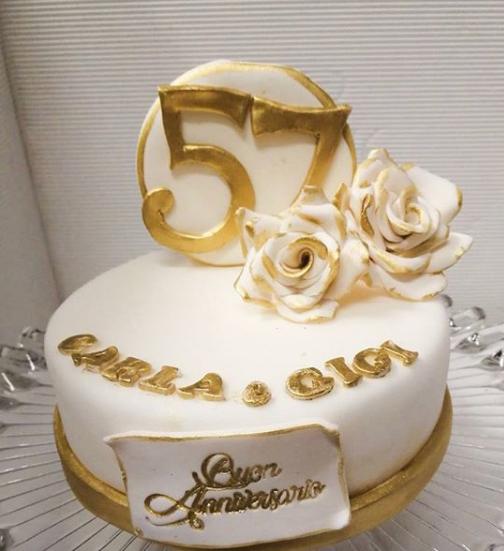 torta-eventi30