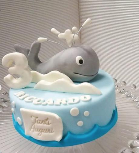 torta-eventi31