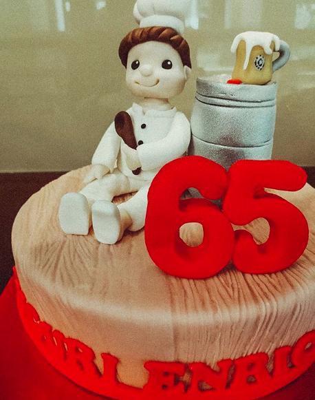 torta-eventi32