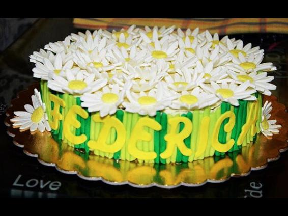 torta-eventi36