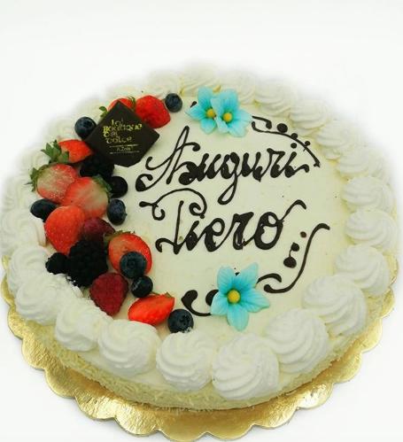 torta-eventi4