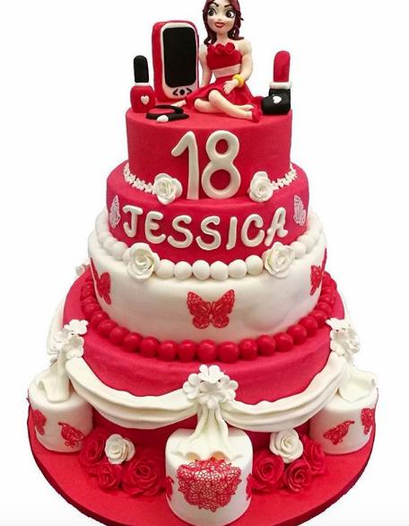 torta-eventi40