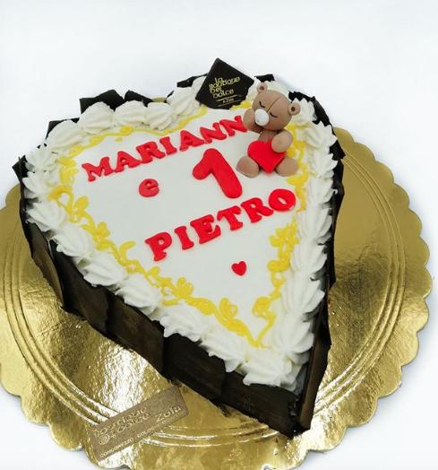 torta-eventi5