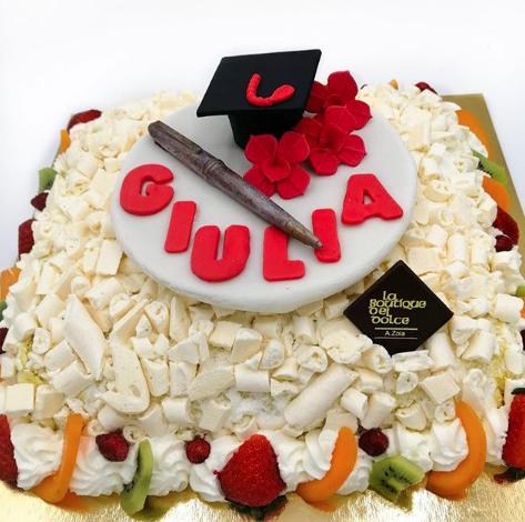 torta-eventi6