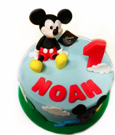 torta-eventi9