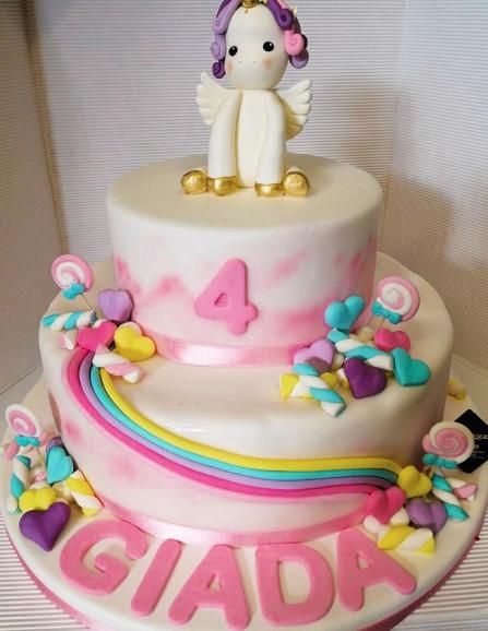 torta.eventi29
