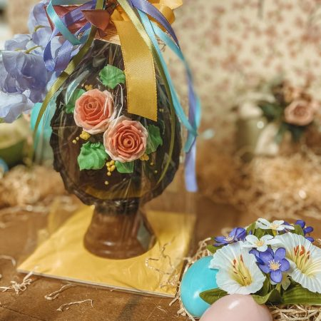 uovo-decorato1